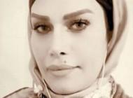 پخش عکس و فایل صوتی آزار جنسی مجری زن صدا و سیما +عکس