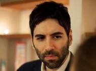 جنجال نویسنده ایرانی برای قانونی دانستن تجاوز جنسی در کانادا+عکس