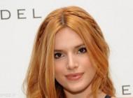 رنگ موی سال به روش خانم های مشهور هالیوود