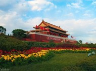 نظافت خانه به روش 3000 ساله چین باستان چیست؟