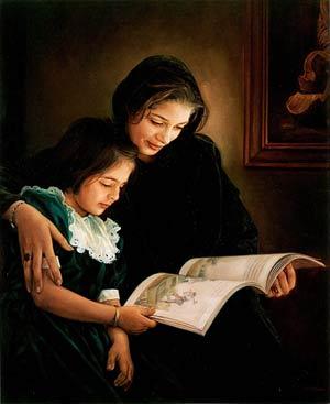 جدیدترین اس ام اس تبریک روز مادر و همسر ، روز زن