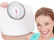 روش های مختلف برای لاغر شدن بدون رژیم غذایی
