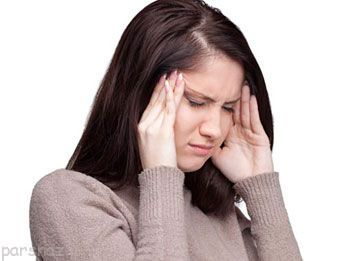 روش های کنترل سردردها را بدانید