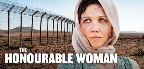 عالی ترین سریال های خارجی جنایی برای تعطیلات نوروز