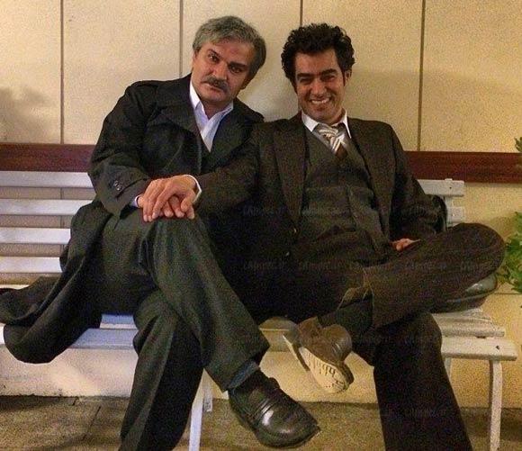 خبری جالب برای طرفداران سریال شهرزاد (عکس)