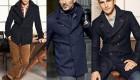 راهنمای کامل خرید لباس عید ویژه آقایان