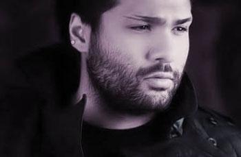 خواننده معروف ایرانی با ساسی مانکن همکاری می کند