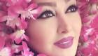 عکس های بازیگران و چهره ها در عید نوروز