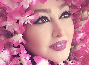 عکس های بازیگران و چهره های معروف در عید نوروز 95
