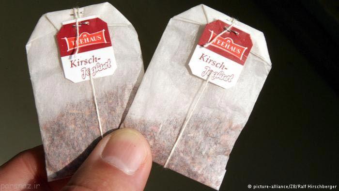 آلمانی ها این چیزهای عجیب را اختراع کردند