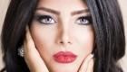 مدل های آرایش عروس،مدل میکاپ عروس (25 عکس)