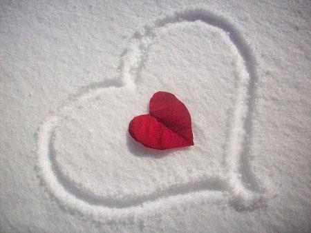 عکس های عاشقانه و شعرهای کوتاه و زیبا