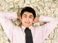 ثروتمندترین افراد جهان که در این دنیا نیستند
