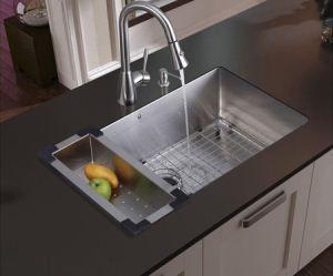 مدل جدید سینک آشپزخانه،مدل دکوراسیون