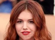 جدیدترین مدل رنگ موهای زنان هالیوودی