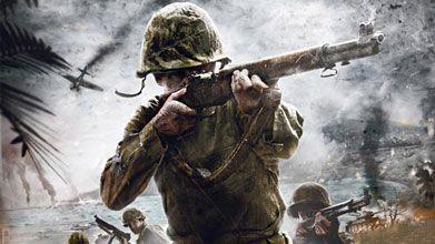 لیست قدرتمندترین ارتش های جنگی جهان در سال 2016