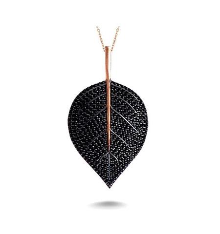 ع های مدل جواهرات شیک سال 2016