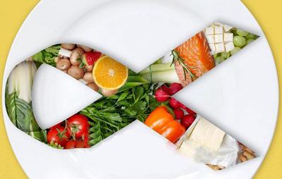 بهترین مواد غذایی برای مبارزه با سرطان سینه