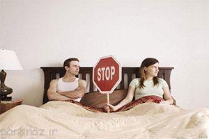 با این نکات میل جنسی خود را تقویت کنید
