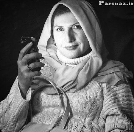 عکس های بازیگران و ستاره ها در شبکه های مجازی (30)