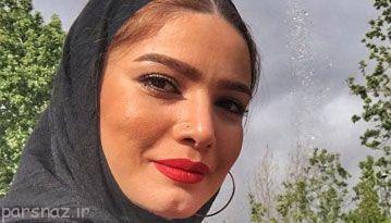 عکسهای بازیگران و چهره های مشهور ایرانی (95)