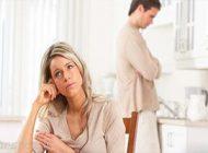 عوامل نابودی روابط زناشویی را بیشتر بشناسید