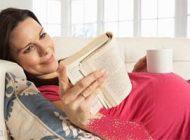 بهترین سن بارداری برای زنان چه سنی است