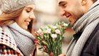 قبل از ازدواج باید به چه سوال هایی پاسخ دهیم