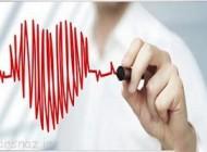 اقداماتی که هنگام حمله قلبی باید انجام داد