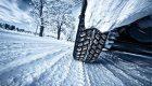 نکات مهم در مورد نگهداری خودرو در زمستان