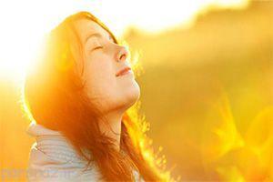 عبارات انرژی بخش و قدرتمند برای مثبت اندیشیدن