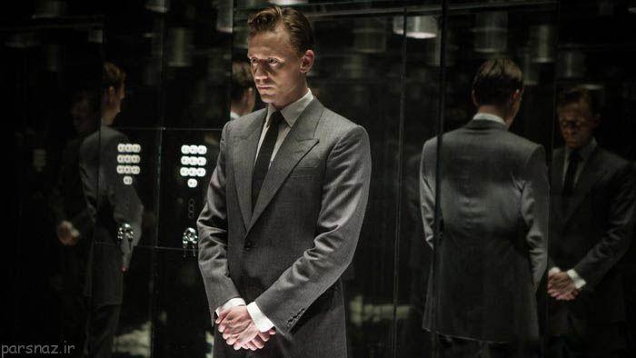 پر هیجان ترین فیلم های سینمایی سال 2016