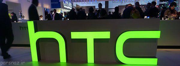 عرضه HTC 10 همراه با قیمت در تمام نقاط جهان