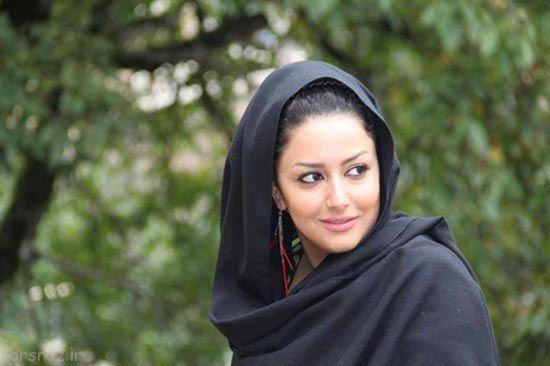 مردان مورد علاقه دختران ایرانی چگونه هستند؟