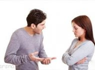 اشتباهات رایج بین جوانان در سنین 20 تا 30 سالگی