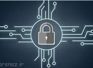 حضوری امن در اینترنت با عادت های مفید