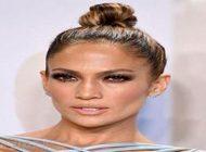 مدل موی پرطرفدار گوجه ای ، موردپسند بازیگران زن