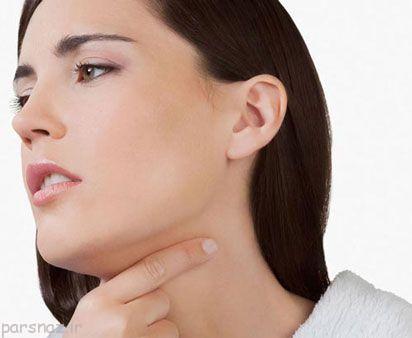 رفع گرفتگی صدا و راه های آسان برای درمان آن