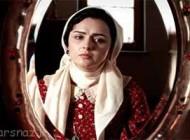فاز دوم سریال شهرزاد از زبان ترانه علیدوستی