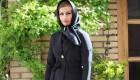 عکس آرنولد باعث شد این دختر ایرانی بدنساز حرفه ای شد