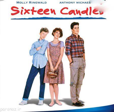 بهترین فیلم های کمدی رمانتیک سینما