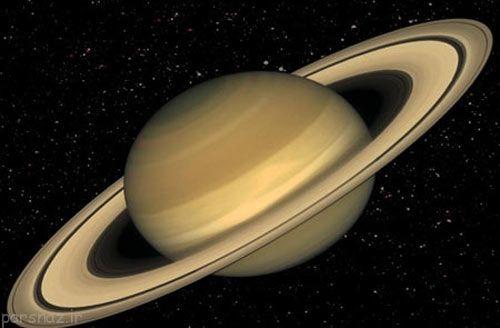 دانستنی های جالب درمورد منظومه شمسی