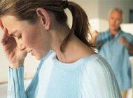 عوامل نابودکننده زندگی زناشویی را بدانید