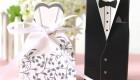 جمله و متن زیبای کارت عروسی