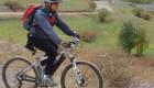 25 دلیل که دوچرخه سواری بهتر از دختر بازیه
