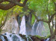 درباره بهشت کوچک ایران تنگه بستانک