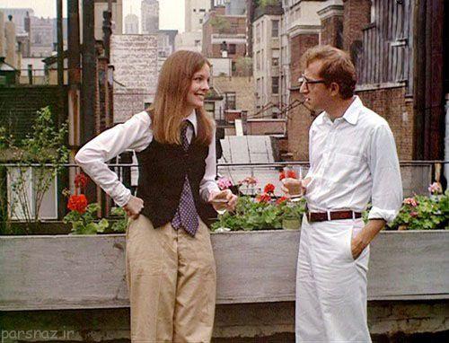 بهترین فیلم های کمدی رمانتیک سینما سری 2