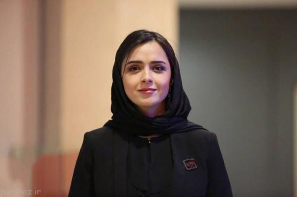 مصاحبه جالب با ترانه علیدوستی بازیگر سریال شهرزاد
