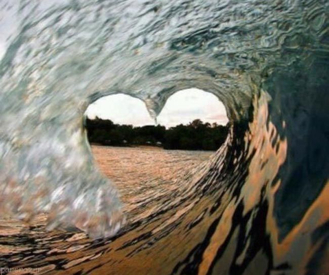 تصاویر جذاب و زیبا از سراسر جهان