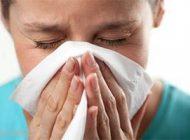 روش های مفید در جلوگیری از سرماخوردگی و آنفولانزا
